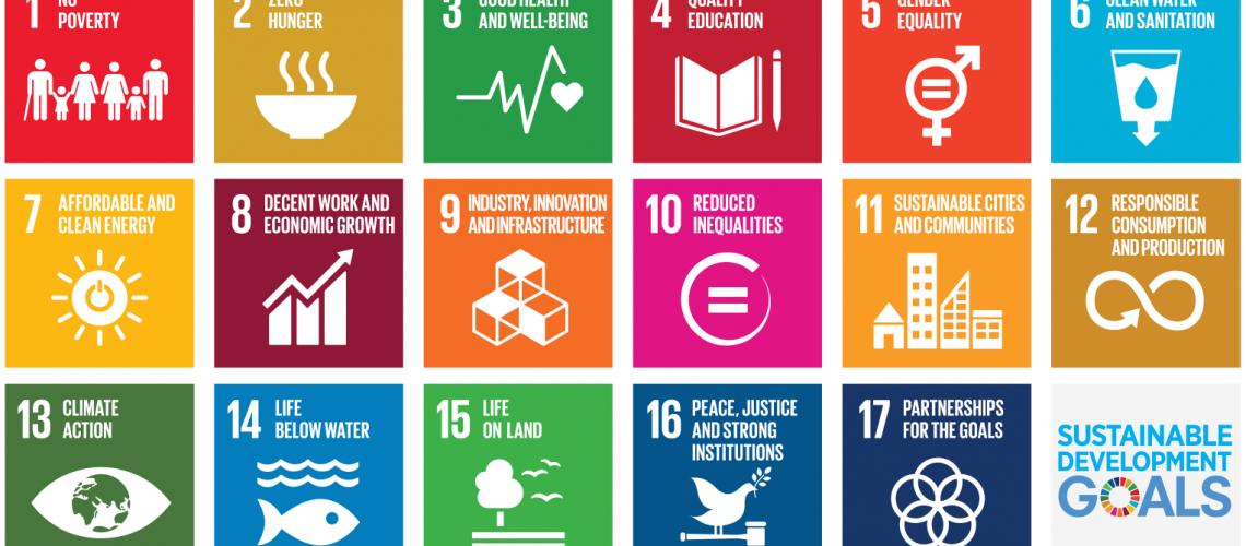 SDG_Poster_all_sizes_without_UN_emblem_Letter